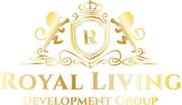Royal Living Development Group